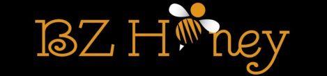 BZ Honey