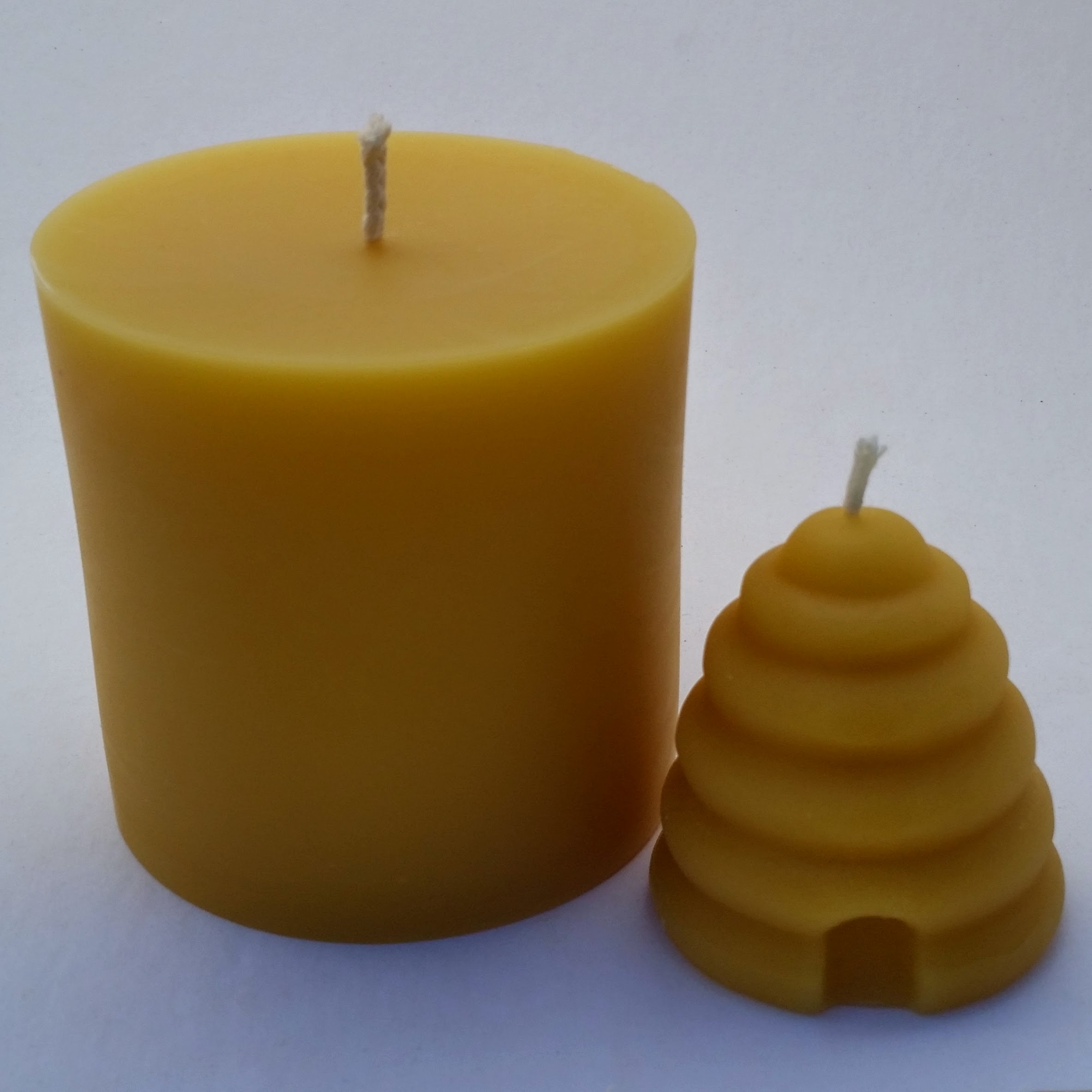 Beeswax Products